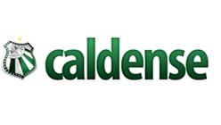 Caldense
